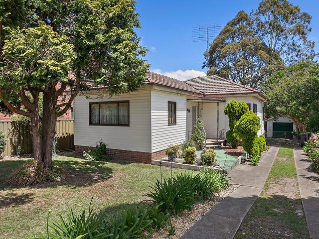9A Bassett Street, Hurstville, NSW 2220