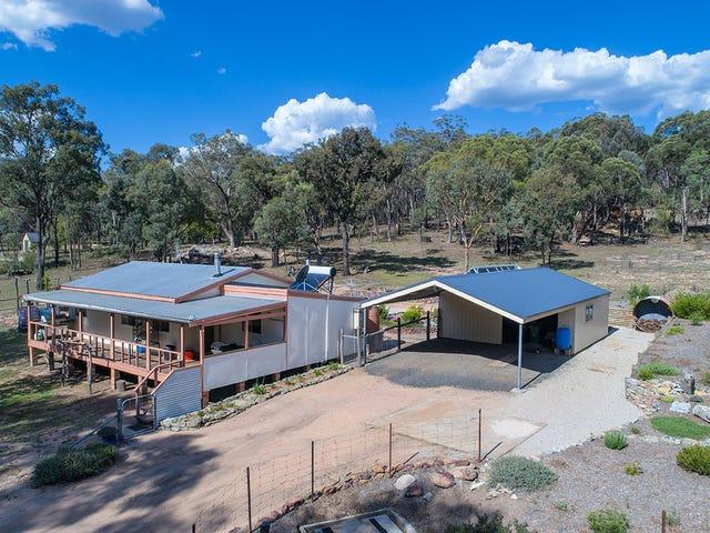 1572 Blue Springs Road, Gulgong, NSW 2852