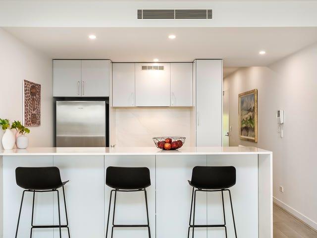 203/3-11 Burleigh Street, Lindfield, NSW 2070