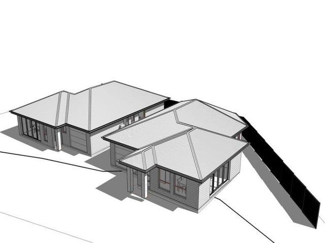 17 Gordon Place, Prospect Vale, Tas 7250