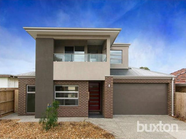 59 Hamlyn Avenue, Hamlyn Heights, Vic 3215