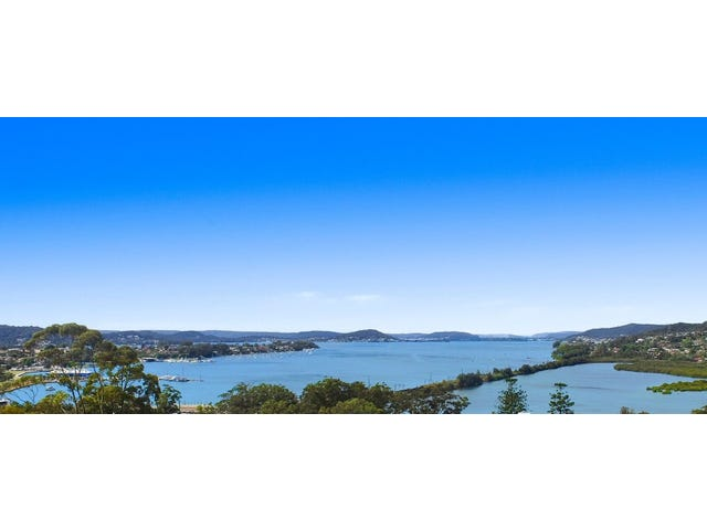 65 Donnison St West, Gosford, NSW 2250
