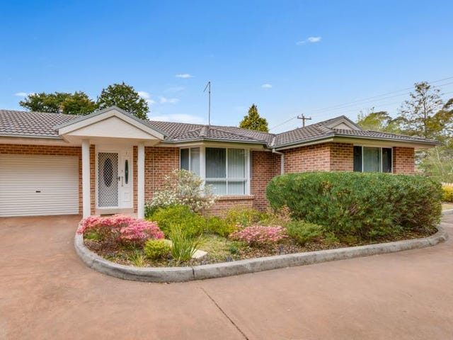 1/15 Landseer Road, Hazelbrook, NSW 2779