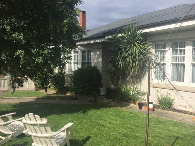 342 Davey Street, South Hobart, Tas 7004