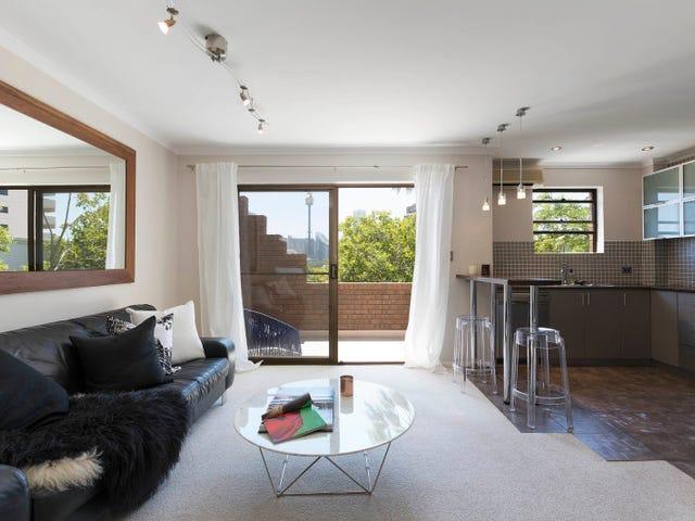 24/196 Forbes Street, Darlinghurst, NSW 2010