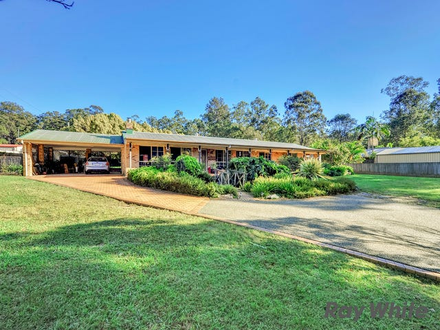 194 Jones Road, Bellbird Park, Qld 4300