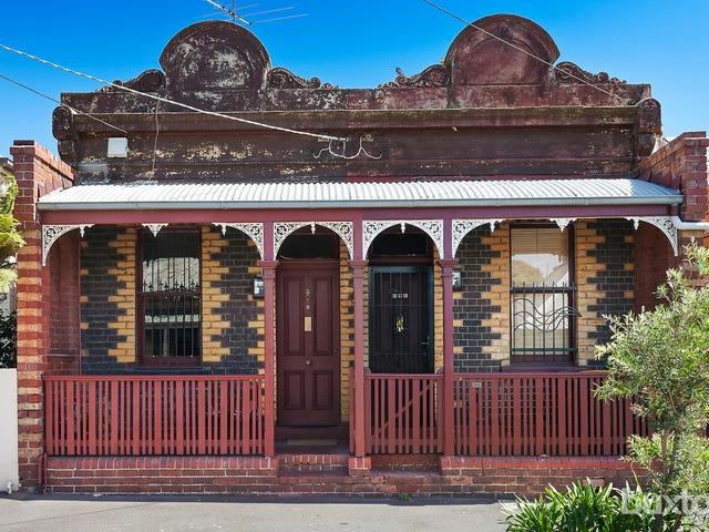8 Morris Street, South Melbourne, Vic 3205