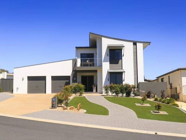 10 Kavanagh Street, Jerrabomberra, NSW 2619