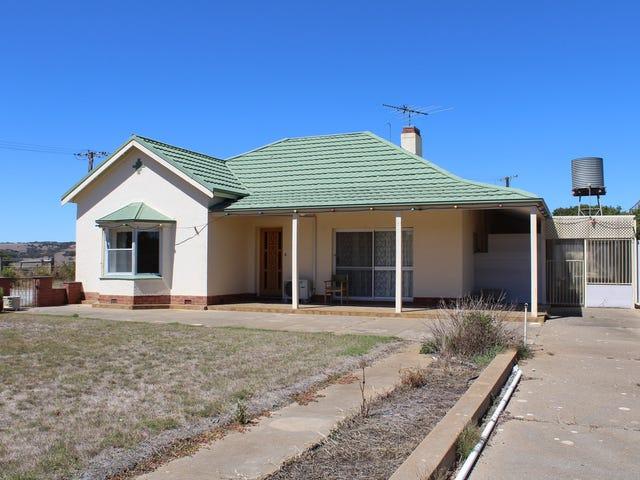 1335 Brookman Road, Willunga Hill, SA 5172