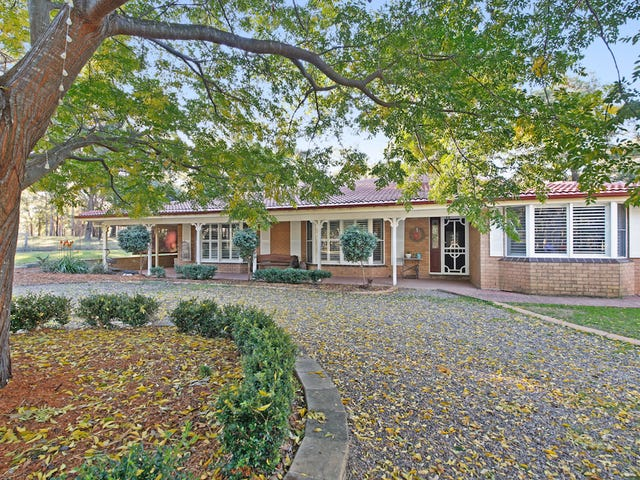 515 New Jerusalem Road, Oakdale, NSW 2570