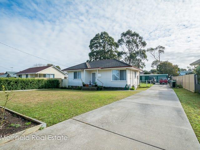 18 McKeown Avenue, Lockyer, WA 6330