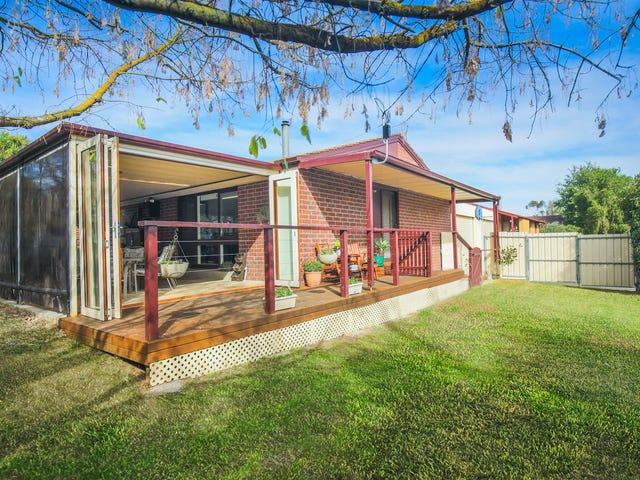 16 Alberg Avenue, Mount Barker, SA 5251