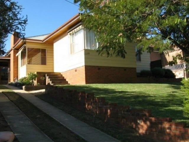 238 Bernhardt Street, Albury, NSW 2640