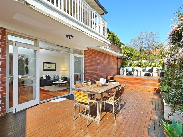 2/86 Avenue Road, Mosman, NSW 2088