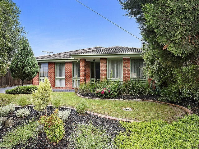 21 Glendale Avenue, Epping, Vic 3076