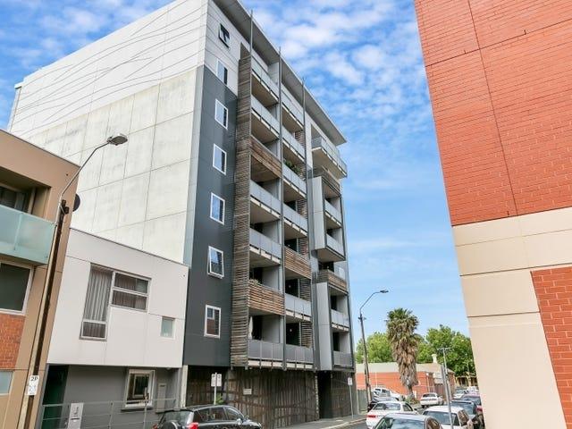 604/22 Ifould Street, Adelaide, SA 5000