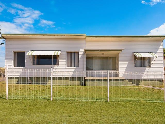 69 Nirvana Street, Long Jetty, NSW 2261