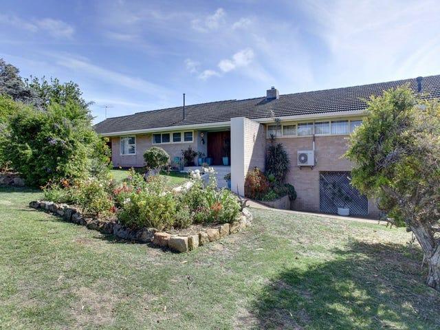 51 Cook Street, Port Lincoln, SA 5606
