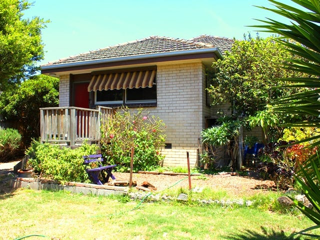 367 Ryrie Street, Geelong, Vic 3220