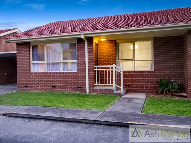 3/20 Wells Road, Seaford, Vic 3198