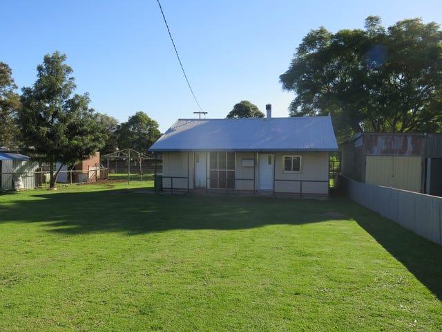 17 Hagan Street, North Toowoomba, Qld 4350