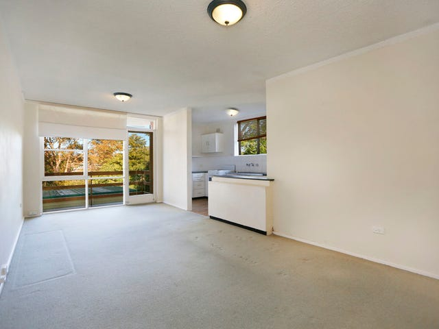 1/69 Beaconsfield Street, Newport, NSW 2106