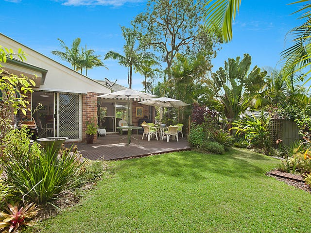 7 Lilly Pilly Place, Noosaville, Qld 4566
