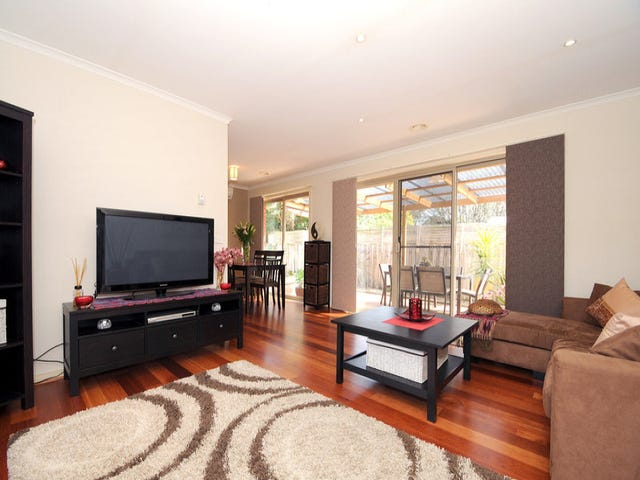 4/22 Second  Avenue, Chelsea Heights, Vic 3196