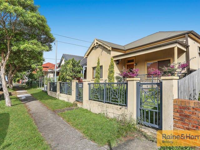 148 EVALINE ST, Campsie, NSW 2194