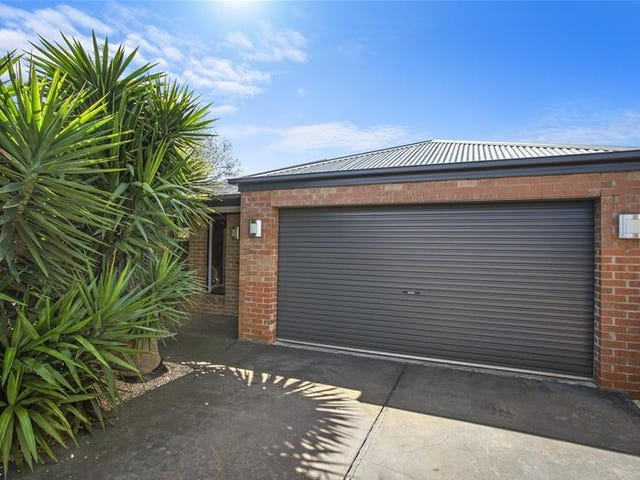 4/53 Anthony Street, Newcomb, Vic 3219