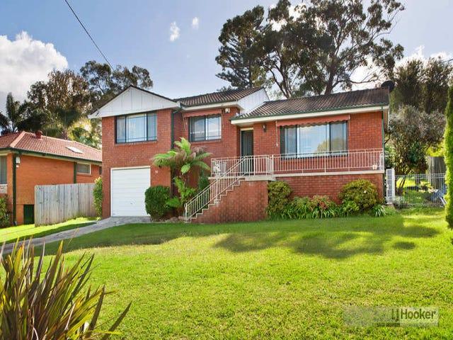 10 Koorangi Avenue, Elanora Heights, NSW 2101