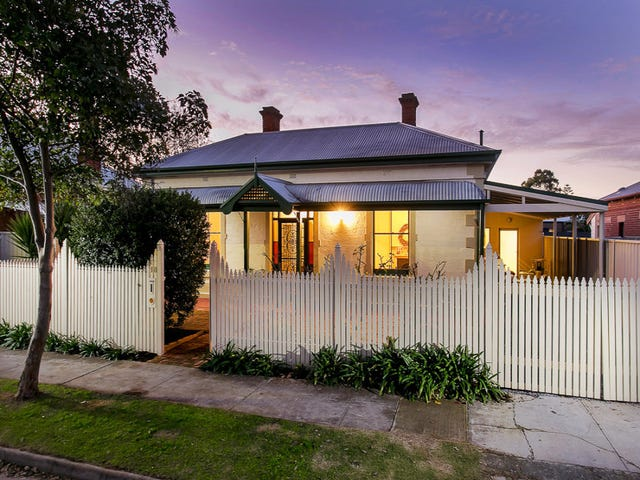 18 Darebin Street, Mile End, SA 5031