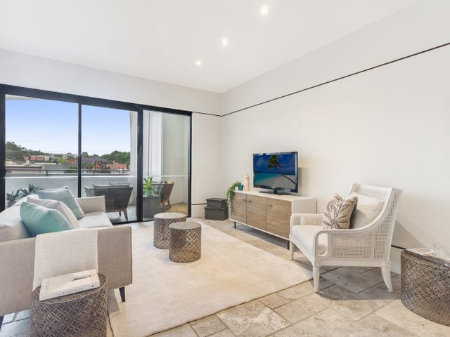 309/18 Danks Street, Waterloo, NSW 2017