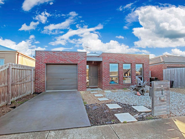 37 Muscovy Drive, Grovedale, Vic 3216
