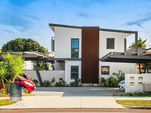 338C Mill Point Road, South Perth, WA 6151