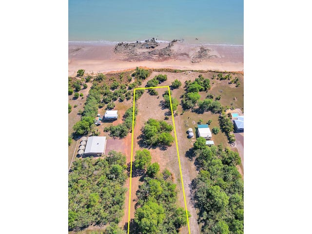Section 3247 53 Andreas Avenue, Dundee Beach, NT 0840
