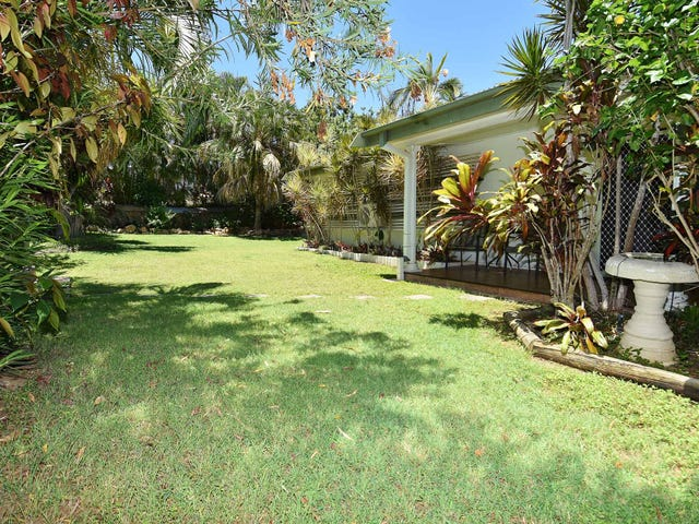 22 Mills Lane, Charters Towers, Qld 4820