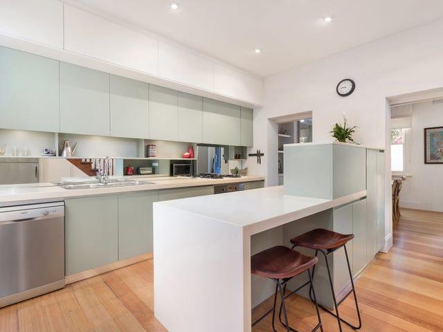 226 Hereford St, Glebe, NSW 2037