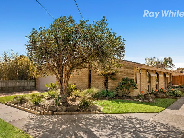 9 St Cuthberts Avenue, Dingley Village, Vic 3172