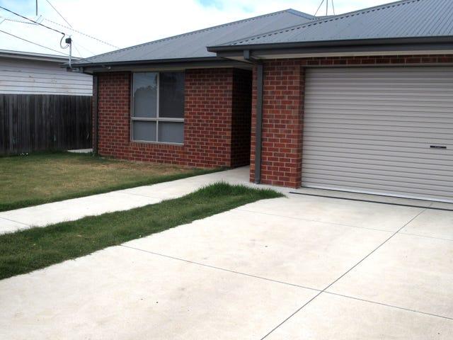 134 Ballarat Road, Hamlyn Heights, Vic 3215