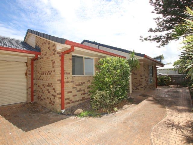 3/76 Stewart Street, Lennox Head, NSW 2478