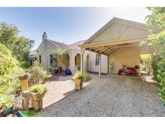 21 Urrbrae Avenue, Myrtle Bank, SA 5064