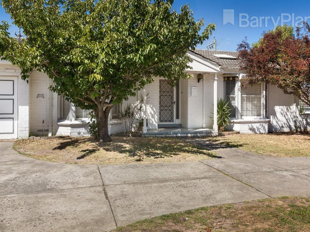 4/7 Murray Road, Dandenong North, Vic 3175