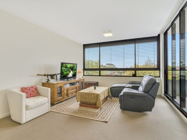 31/260 Penshurst Street, Willoughby, NSW 2068