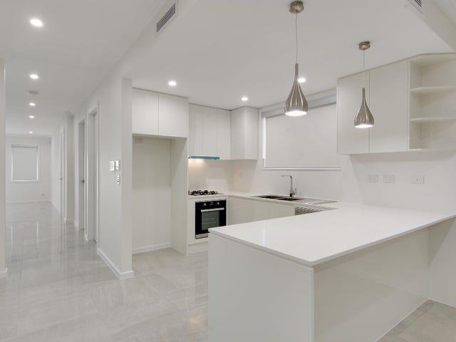 8A Hilltop Crescent, Campbelltown, NSW 2560