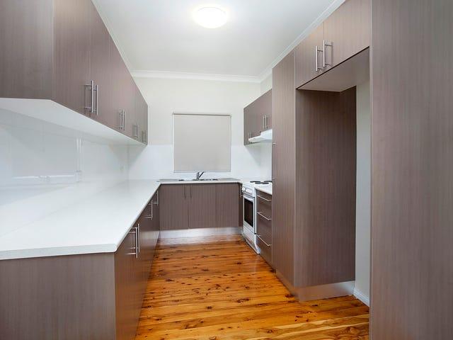 4 Emmaline Street, Ramsgate Beach, NSW 2217