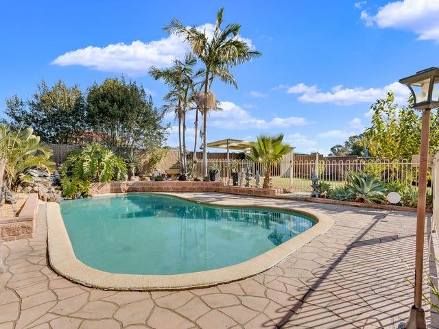 13 Sebastian Avenue, Rosemeadow, NSW 2560