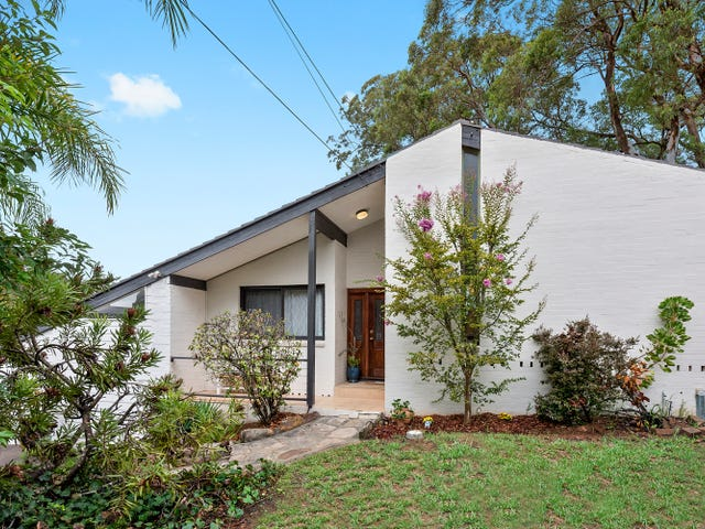 5 Honeycup Close, Westleigh, NSW 2120