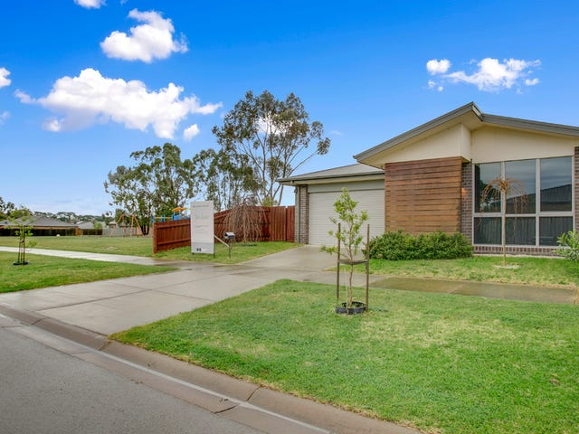 44A Banksia Crescent, Tyabb, Vic 3913