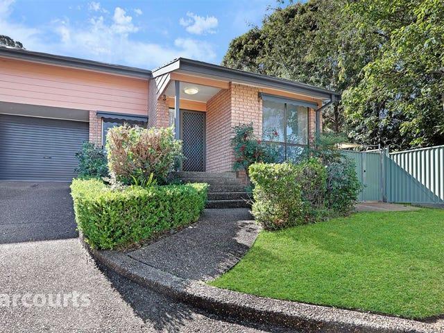 1/41 Kulgoa Ave, Ryde, NSW 2112